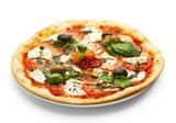 Italy Creative - Pizza