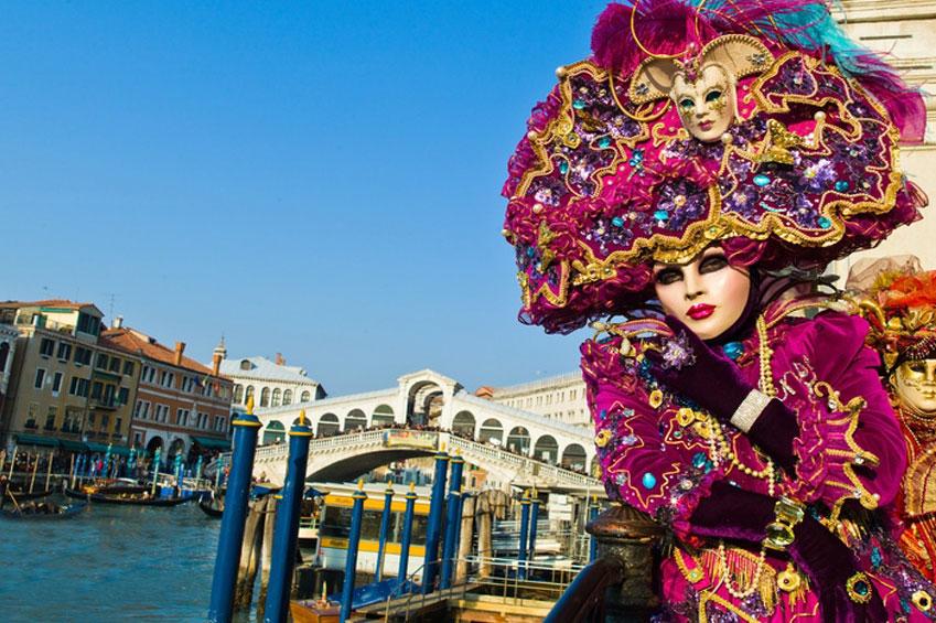 Italy Creative Itineraries | italycreative.it