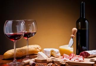 Wine & Food   italycreative.it