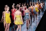 Italy Creative - Italian Fashion
