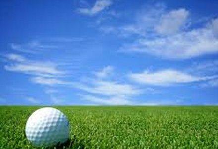 ItalyCreative-Golf - Italy Creative