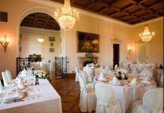 ItalyCreative_Castello di  Miasino 2