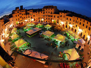 Lucca | italycreative.it