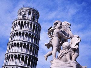 Pisa | italycreative.it