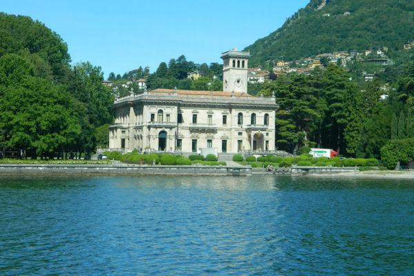 Villa Olmo   Como   italycreative.it