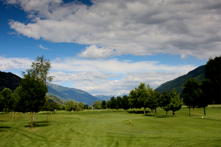 golf-clubs-lombardy-2