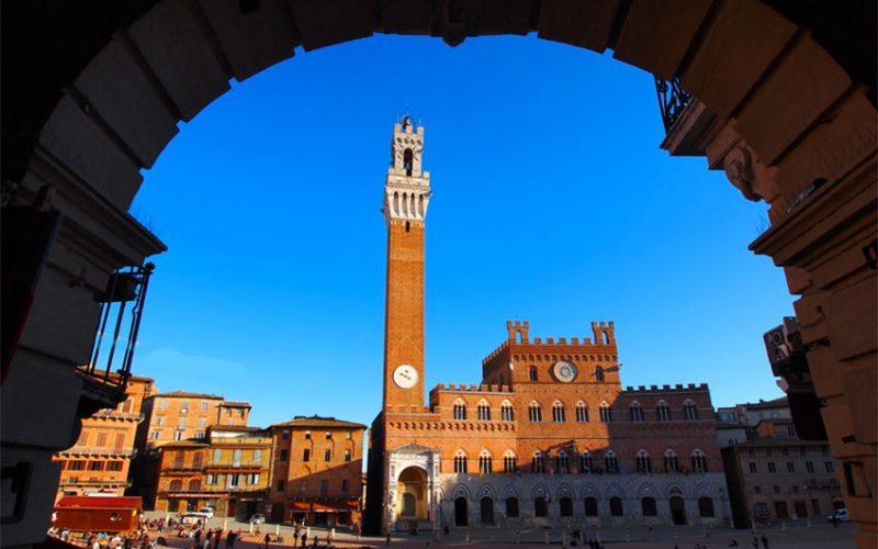 Siena-1_italycreative