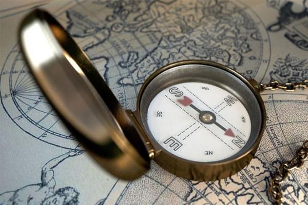 Business Travel   italycreative.it