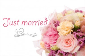 Romantic Wedding | italycreative.it