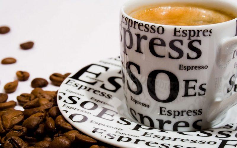 Art & Coffee | italycreative.it