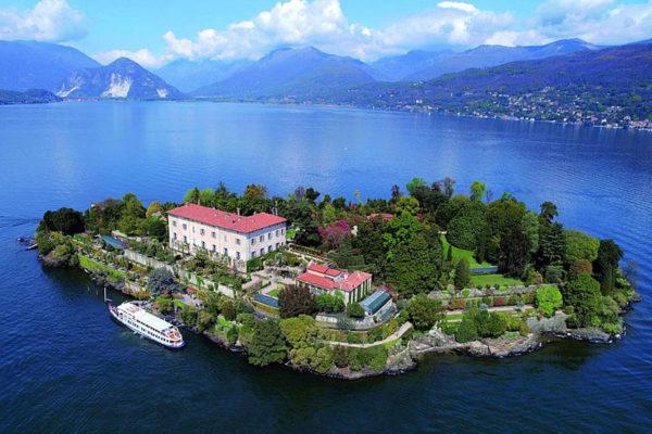 Lake Maggiore   italycreative.it