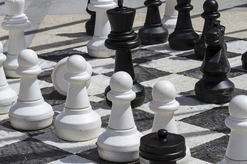APRIL   Chess festival Cremona Italy   italycreative.it