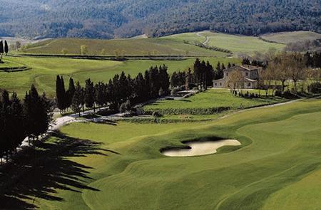 castiglion-bosco-golf