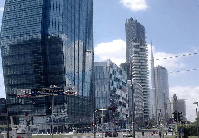 Italy-Creative_Milan-Trade-fairs