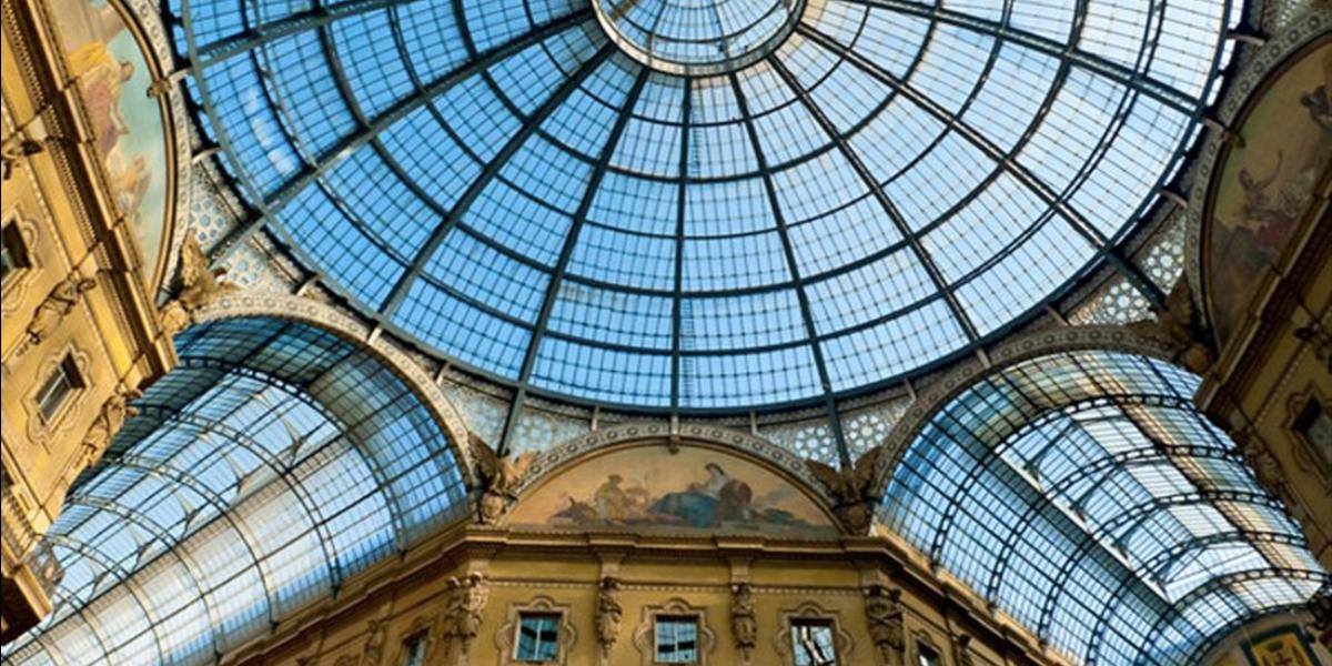 Travel and Shop Experience - Box Milano