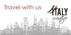 Travel and Shop Experience - Box Travel with us