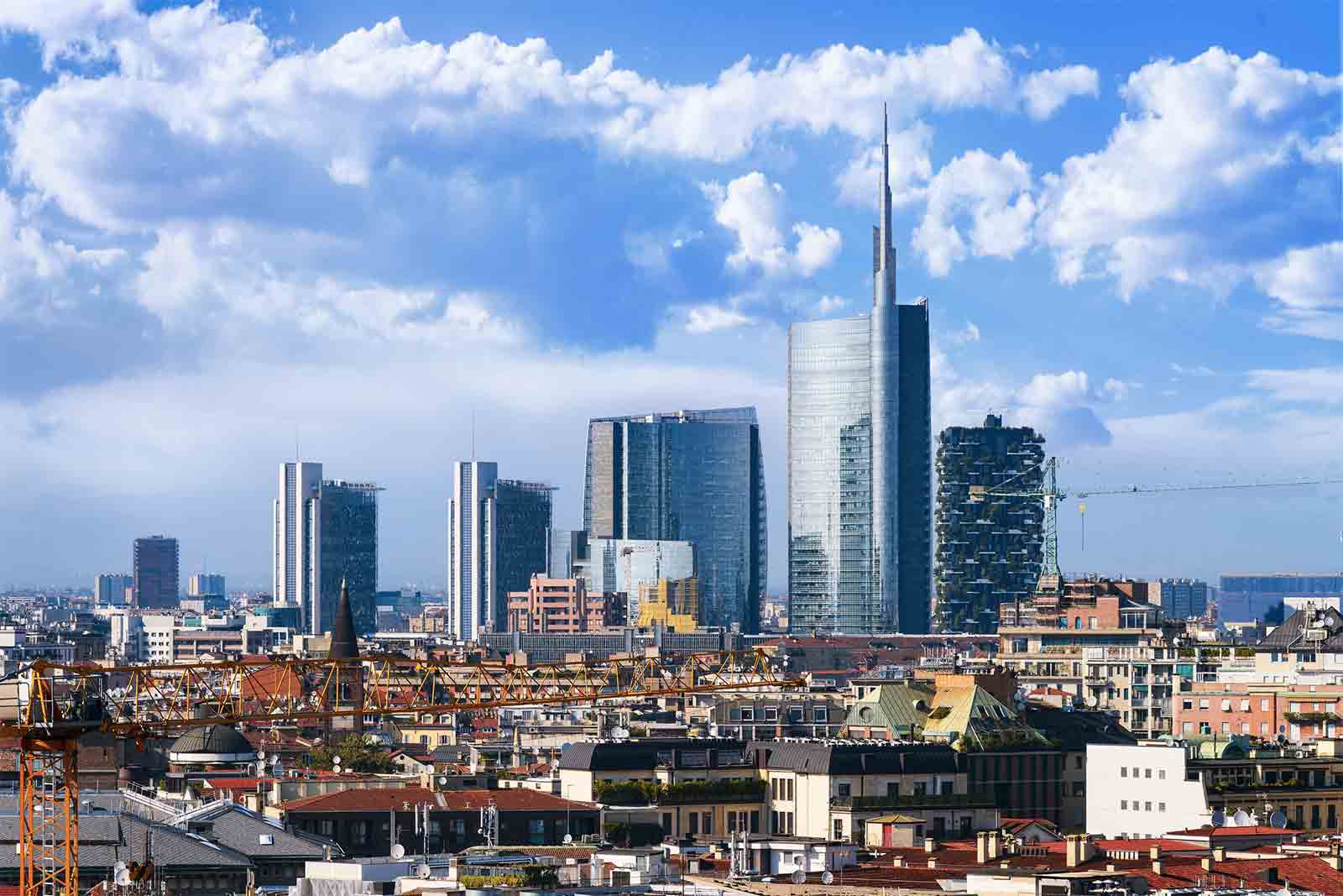 Business-and-lifestyle-in-Milan-5-day