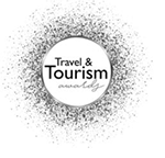 Travel & Tourism Awards 2021 Best Independent Italian Travel Agency - Milan