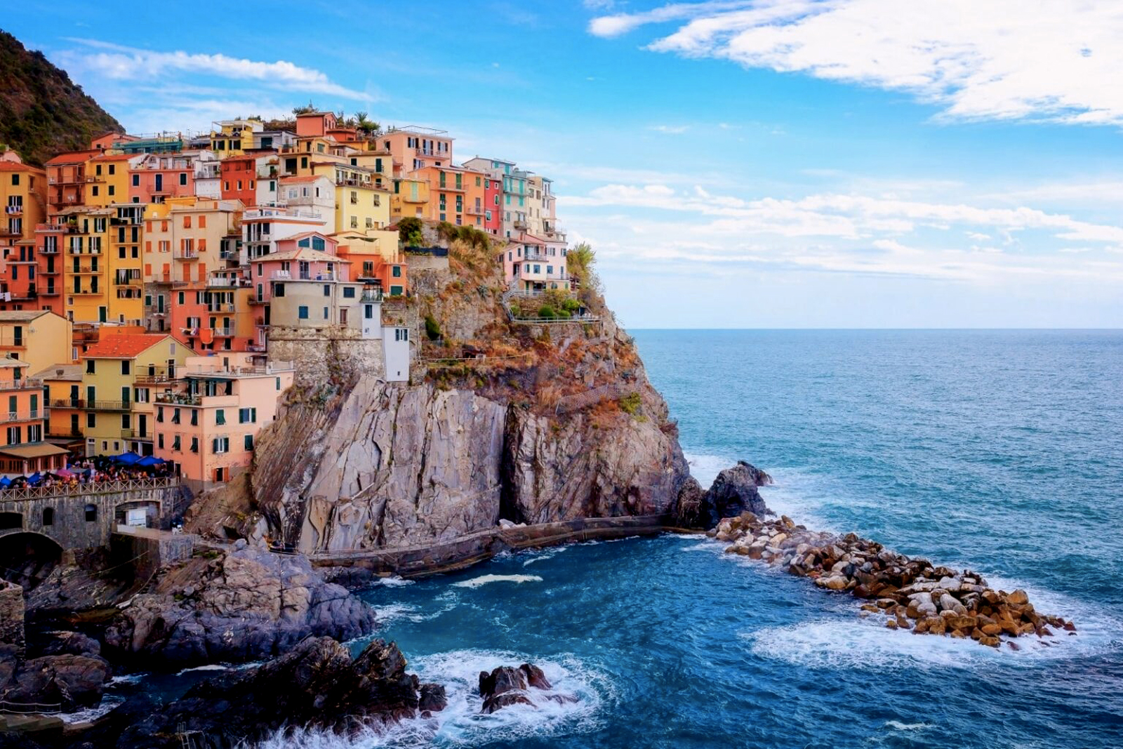 Northern-beauties-of-Italy-12-day-join-the-group