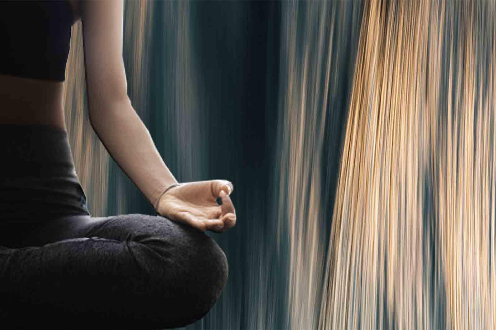 Wellness and Yoga Garda Lake 6-day